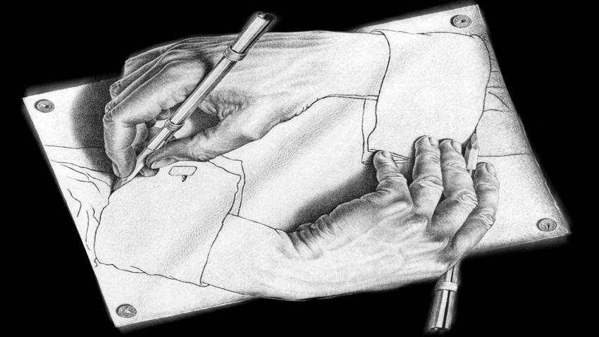 dve-ruki