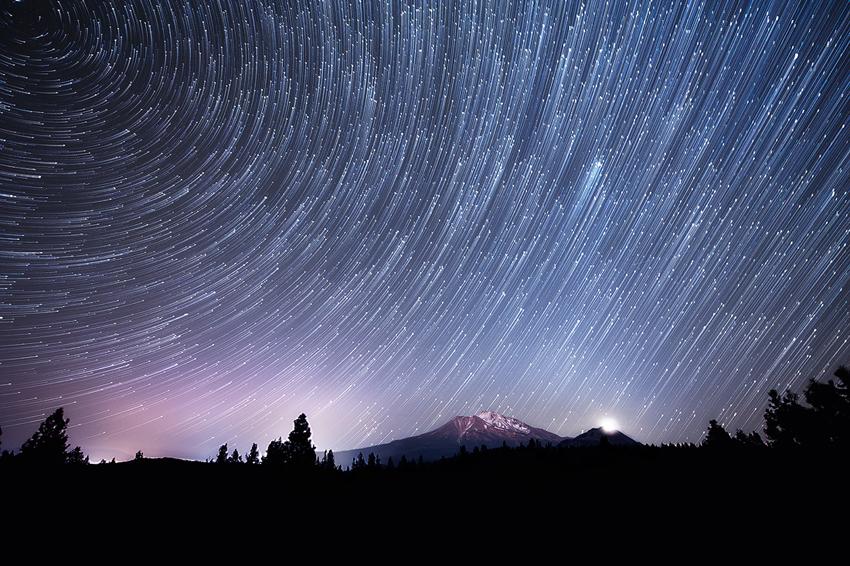 zvezdnye-krugi