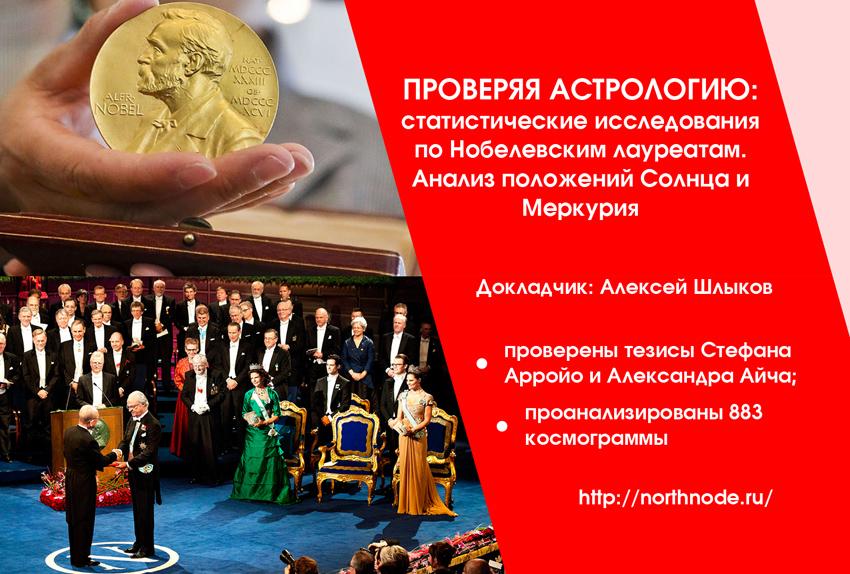 Комментарии : LiveInternet - Российский Сервис