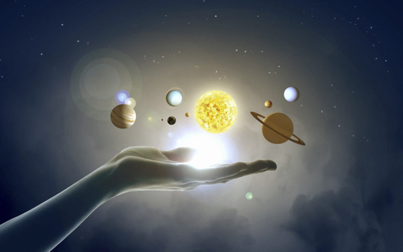 Астрология - Part 2 картинки